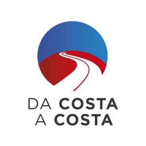 Da costa a Costa Podcast