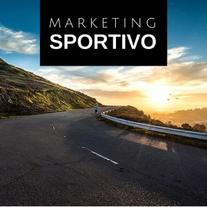 Marketing Sportivo Podcast