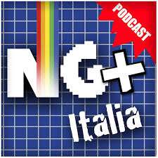 NG+Italia – New Game Plus Italia