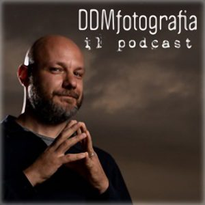 DDMfotografia podcast