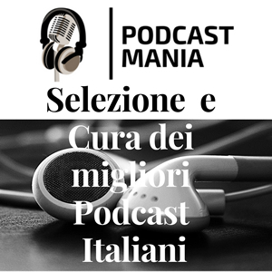 Segui Podcastmania