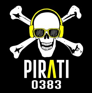 Pirati 0383 podcast